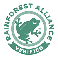 Rainforest Alliance - Tambopata Eco Lodge